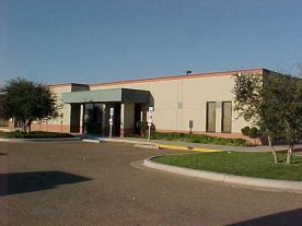 Covenant Health System Clinic | Littlefield, TX