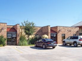 2732 82nd St. | Lubbock, TX